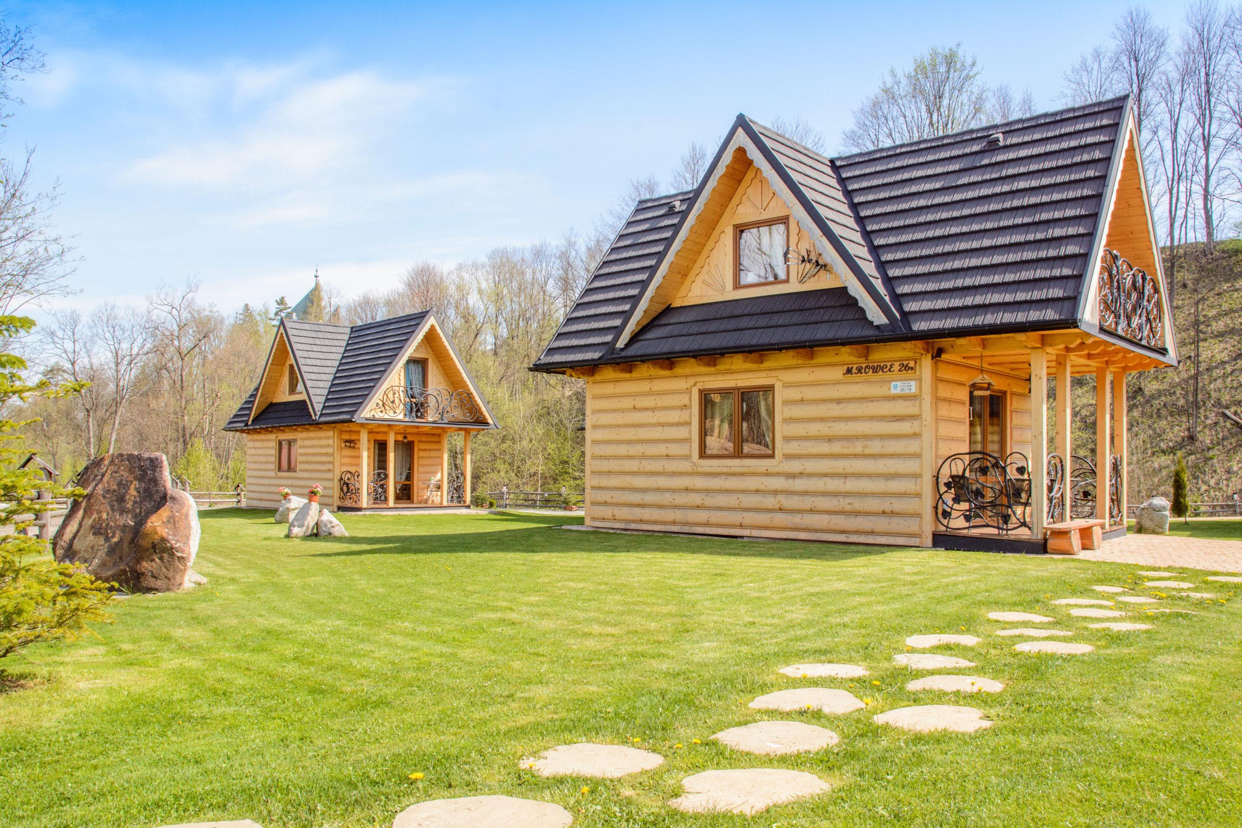 domki-gawra-zakopane-góry-tatry-noclegi-scaled5