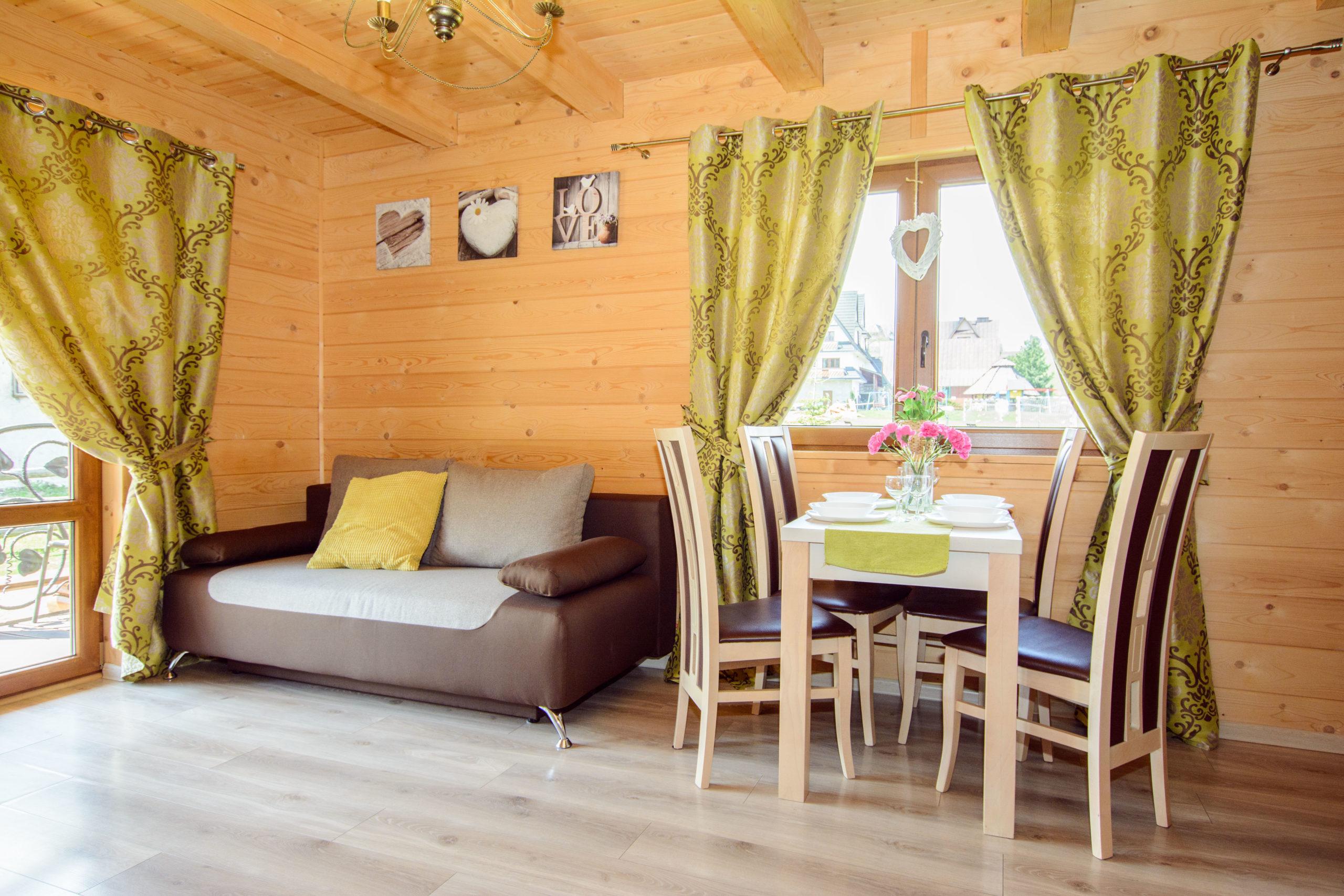 domki-gawra-zakopane-noclegi-ferie-wakacje-drewno-scaledw18