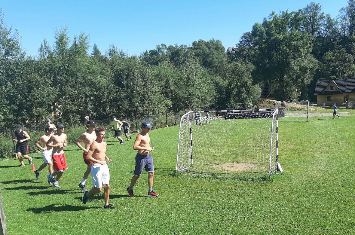 obóz-sportowy-zakopane-willa-siklawa-dla-dzieci-młodzieżyaaa
